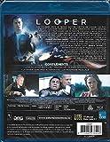 Looper - Bruce Willis
