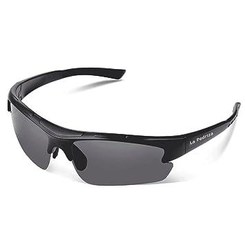 sunglasses restorer Gafas Ciclismo Polarizadas Modelo La Pedriza | Gafas de Sol para Hombre y Mujer