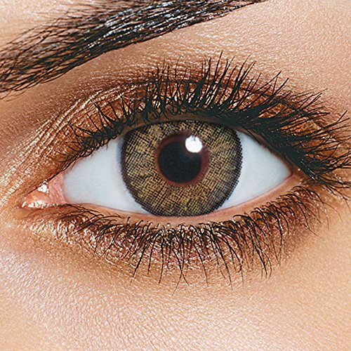 freshlook-one-day-color-pure-hazel-powerless-10