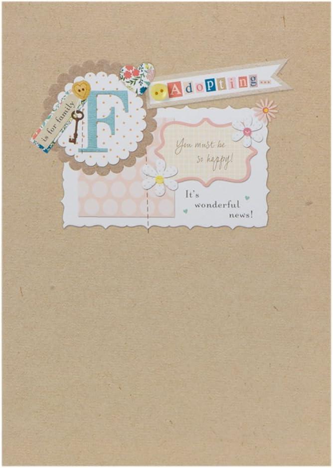 CUTE PIRATE PEOPLE HANDMADE PERSONALISED PIRATE THEMED BIRTHDAY CARD BIRTHDAY