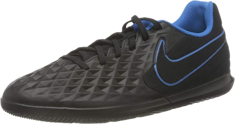 Nike Men's Branded goods Shoe Safety and trust Soccer