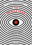 img - for The Oracle Year: A Novel book / textbook / text book