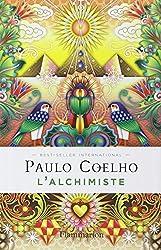 L'alchimiste : Edition anniversaire