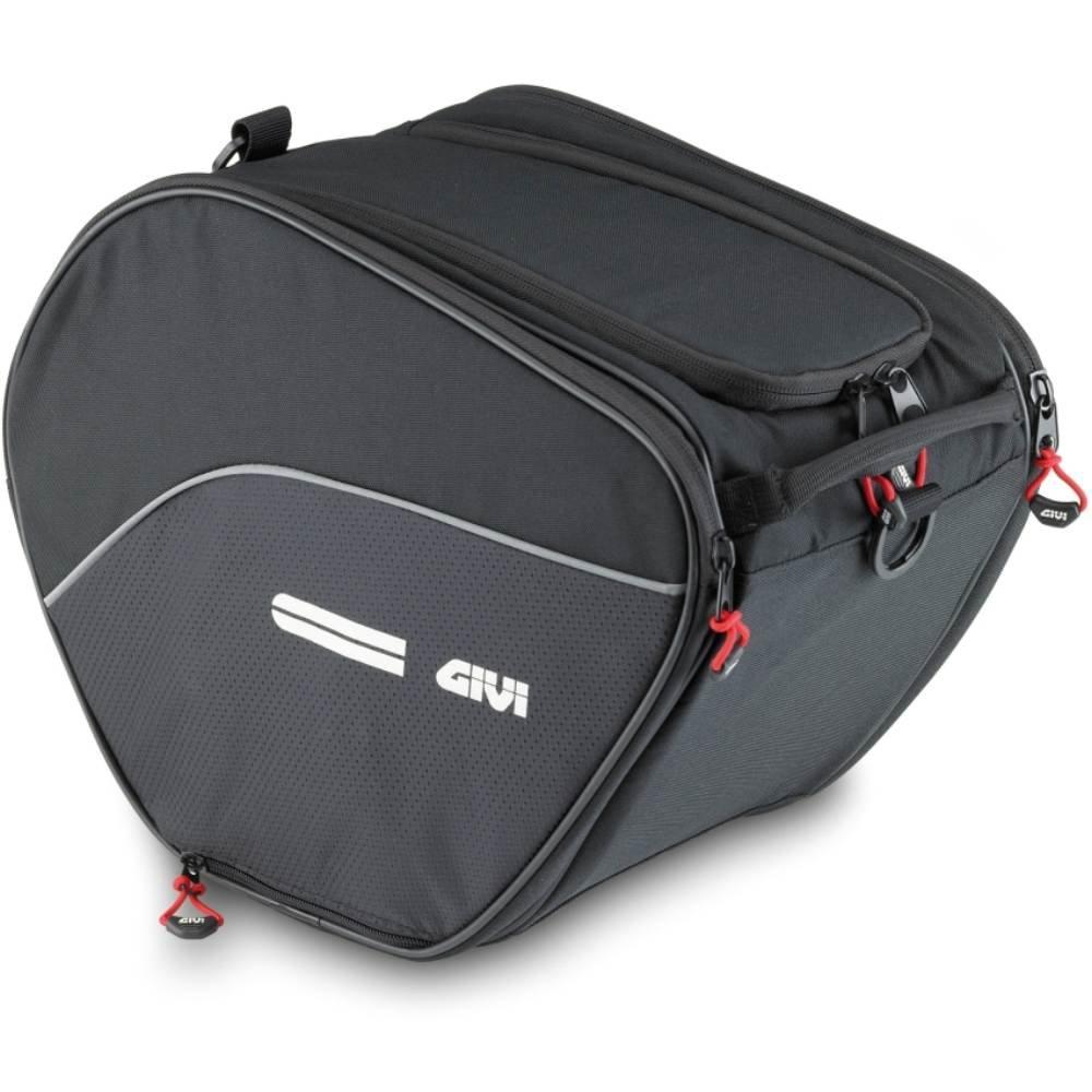 Givi EA105 Easy Bag Borsa da Tunnel, 18Lt