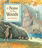Download A House in the Woods in PDF ePUB Free Online