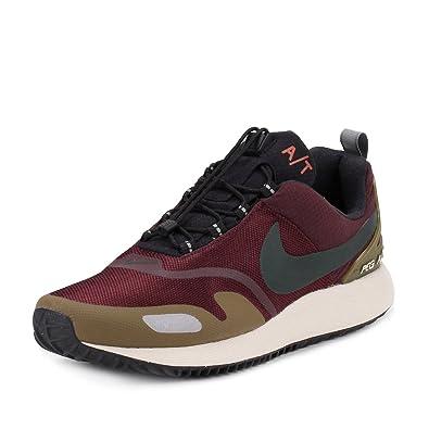 2459c925c4 Nike Mens Air Pegasus A/T Pinnacle Deep Burgundy Synthetic Size 10