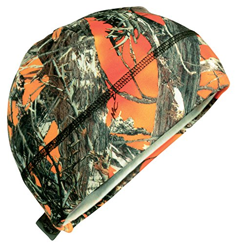 Turtle Fur Camo Comfort Shell Brain Shro - Camo Turtle Shopping Results