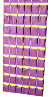 Amazon. Com: classroom numbered pocket charts graphing calculator.