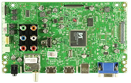 Emerson A3ATEMMA-007 Digital Board BA31T0G0 201 3