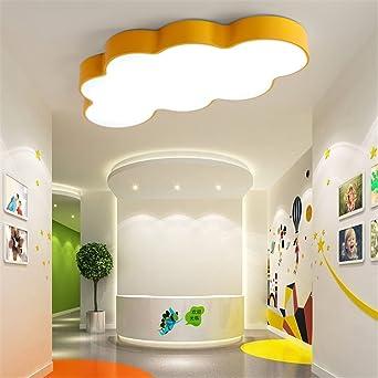 BRIGHTLLT Kinder Deckenlampe schöne Mädchen Schlafzimmer licht ...