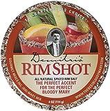 Demitri's Bloody Mary Spiced Rim Salt 4 Oz.