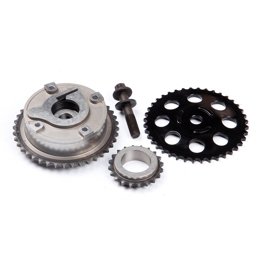 Replacement Parts Engine Timing Chain Kit,ECCPP Automotive