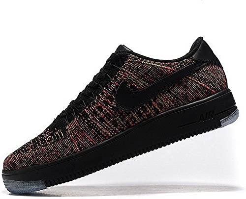 Nike AIR Force 1 Low Ultra Flyknit Mens (USA 10) (UK 9) (EU