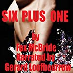 Six Plus One | Fox McBride
