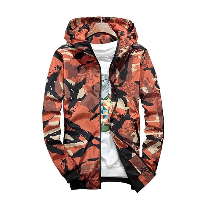 Giacche & Cappotti uomo Salewa | Abbigliamento sportivo su