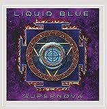 Supernova by Liquid Blue (2004-02-04)