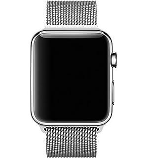 SchrittzРіВ¤hler armband android