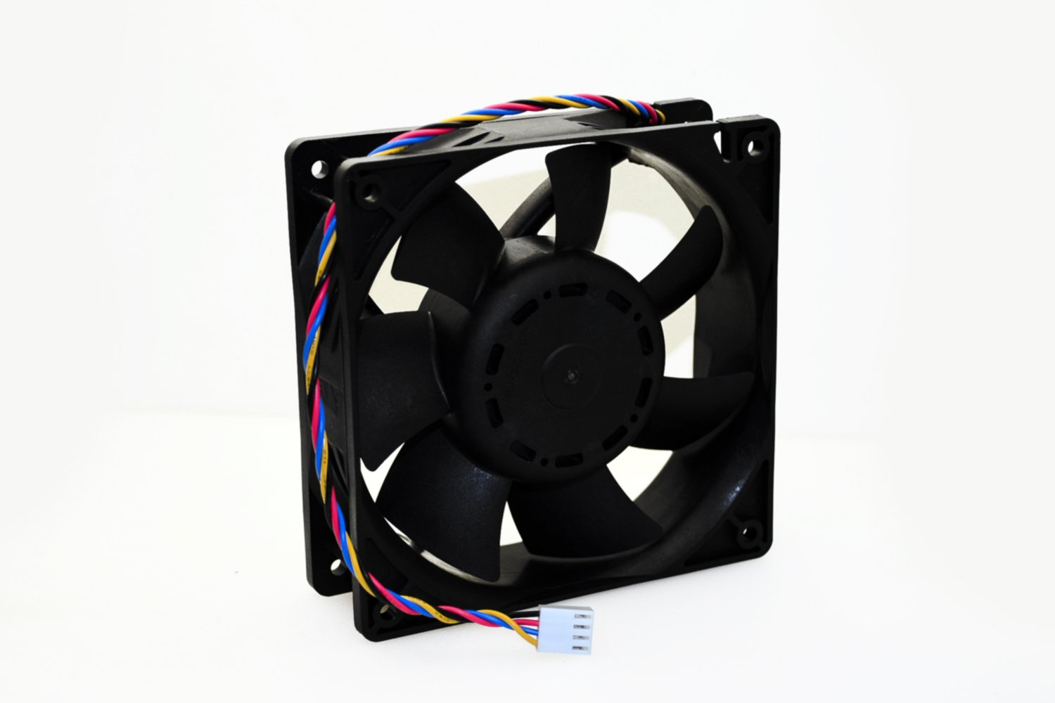 Do I Need A Wallet For Minergate Water Cooling For Antminer S9