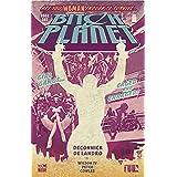 Bitch Planet, Vol. 1: Extraordinary Machine