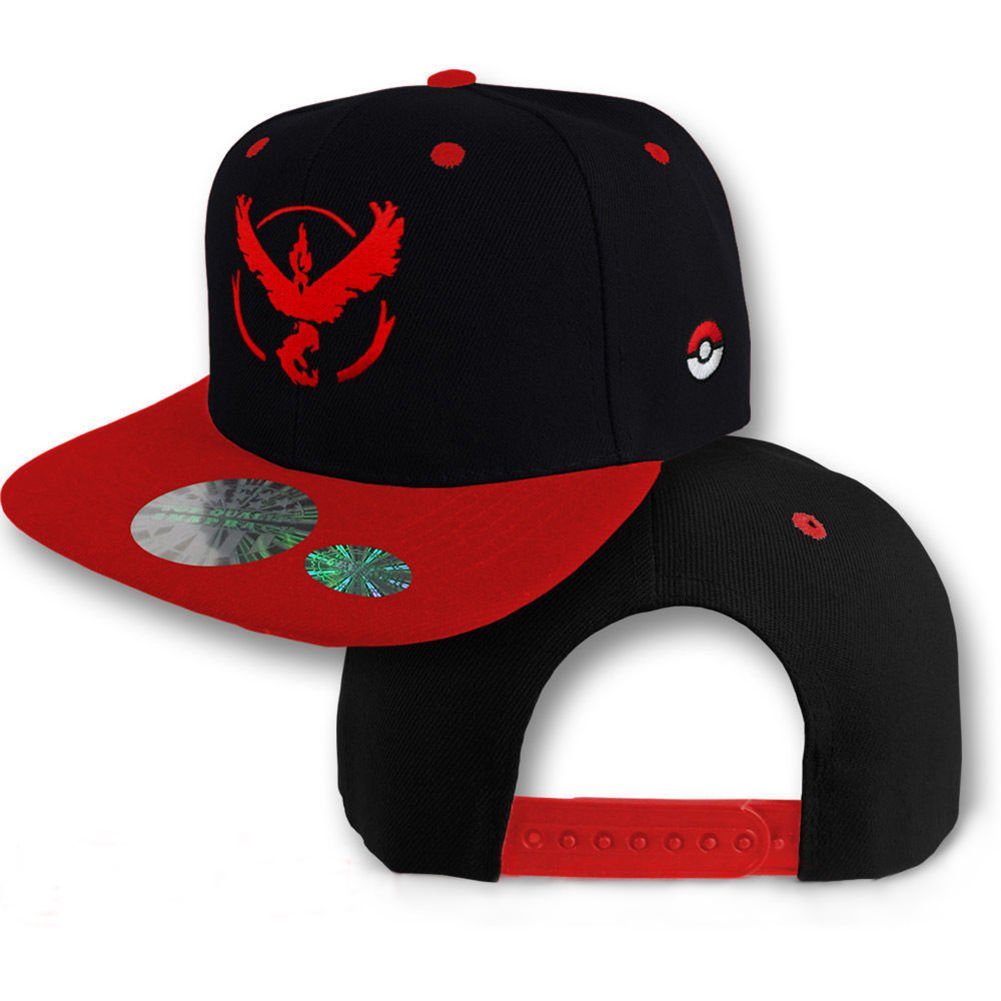 b78d30ba5ea6d lebron james snapback hats online   OFF53% Discounts