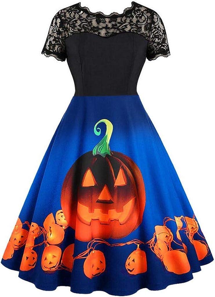 Reooly Vestido de Fiesta de Fiesta de ama de casa de Manga ...