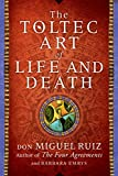 Don Miguel Ruiz (Author), Barbara Emrys (Author) (3)  Buy new: CDN$ 11.99