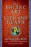 Don Miguel Ruiz (Author), Barbara Emrys (Author)(3)Buy new: CDN$ 11.99