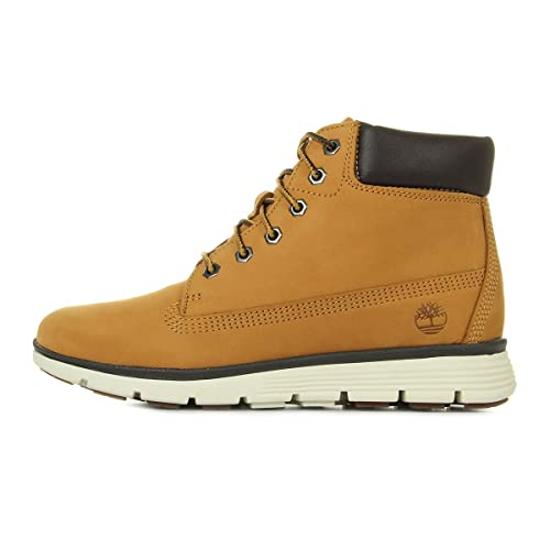Scarpe Killington E Wheat Bambino Timberland it Amazon Borse Stivali  0awYqqgE ... cf920a207f5