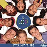 It's My Time (From 'The Lodge')