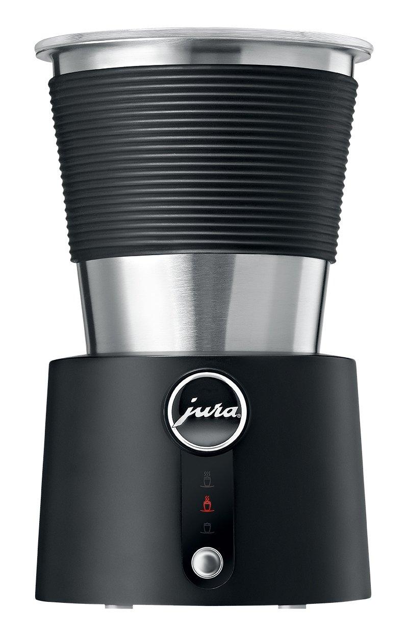 Jura 70606 bk