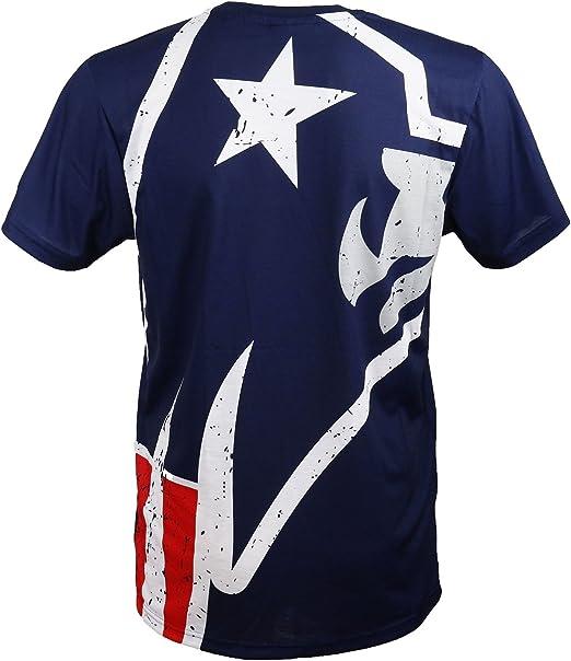 patriots tshirts