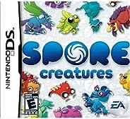 Spore Creatures - Nintendo DS