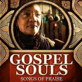 Waptrick Free Nigerian Gospel Music Download