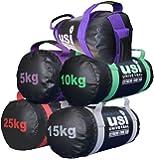 USI Strenght Bag (10 kg)