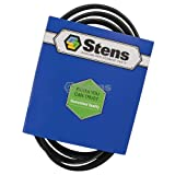 Stens 265-141 Belt Replaces Exmark 1-633569
