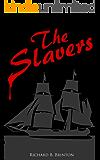 The Slavers