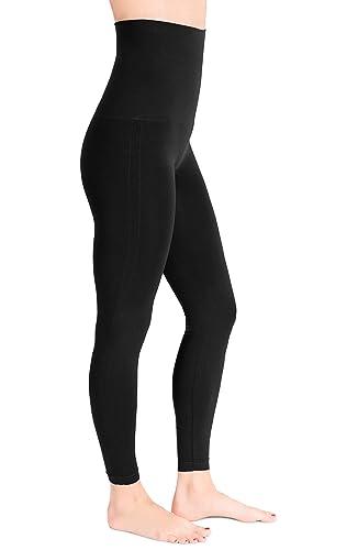 7f0b55f31d3cb7 Amazon.com: Belly Bandit - Mother Tucker Leggings: Clothing