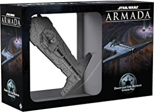Star WarsArmada: Onager Class Star Destroyer