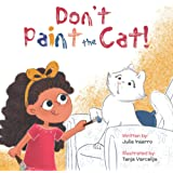 Don't Paint the Cat: Can there really be too much of a good thing?