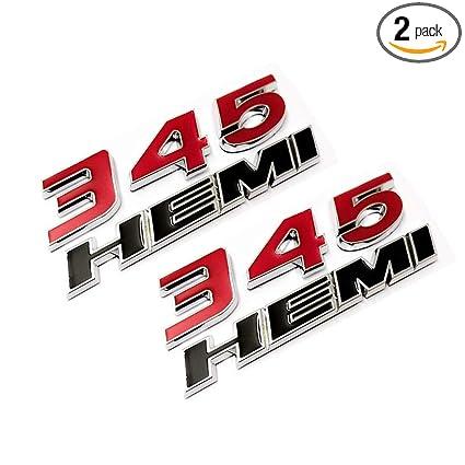 JEEP CHEROKEE INDIAN CHIEF CAR EMBLEM *New* Chrome Metal Badge