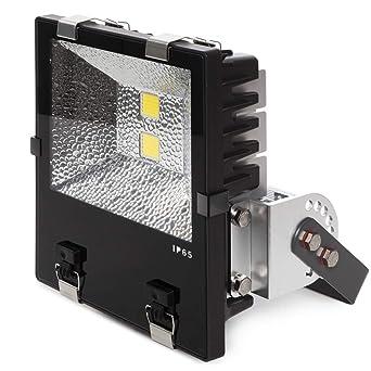 Greenice | Foco Proyector LED 100W AC85-265V 9000LM IP65 - Kimera ...