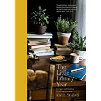 The Little Library Year