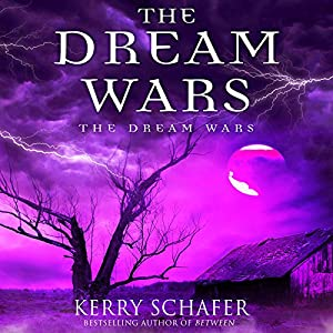 The Dream Wars Audiobook