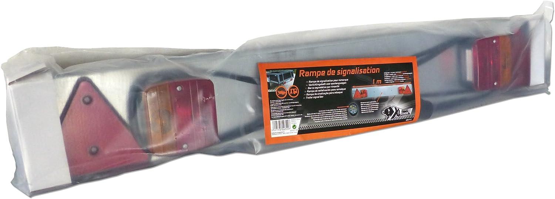 XL Perform Tool 554711 barra de se/ñalizaci/ón remolque
