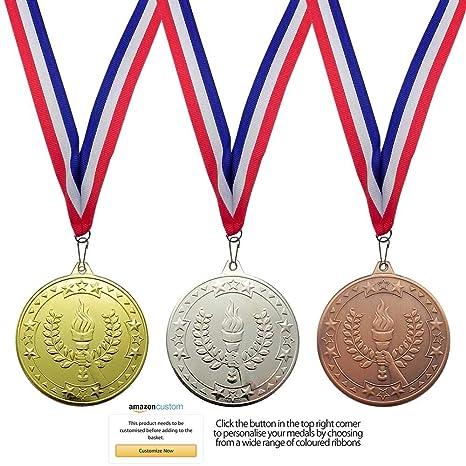 USA Seller 4 Individual Piece Bronze Rose Gold Book Dart Made in Japan