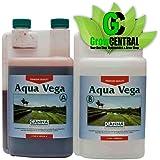 Canna Aqua Vega 1L Set (A+B)