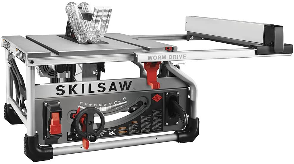 SKILSAW SPT70WT-01 featured image