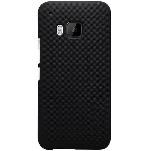 4 opinioni per Kepuch Alta qualità Super Matte Shield Custodia Case smart Cover Con Screen