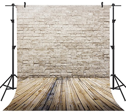 Pictorial Customized photography Backdrop Background product image
