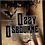 World's Greatest Tribute to Ozzy Ozbourne